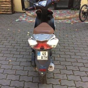 46 ATH